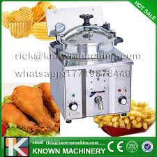 table top fryer commercial commercial 16l table top electric potato deep fryer chicken pressure