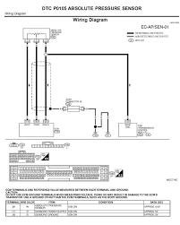 2005 nissan maxima wiring diagrams gandul 45 77 79 119