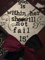 high school graduation caps diy graduation party ideas hubpages