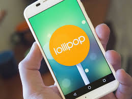 android moto x lollipop soak test begins for generation moto x android