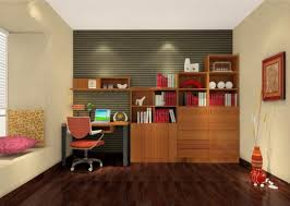 Best Colour Combination For Home Interior 100 Color Combinations For Home Interior Good Bedroom Color
