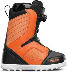 womens snowboard boots size 12 on sale boa snowboard boots snowboarding boots up to 40
