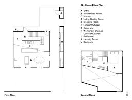 100 prefabricated homes floor plans 4 bedroom double wide
