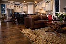Hardwood Floor Rug Rugs For Hardwood Floors Quaqua Me