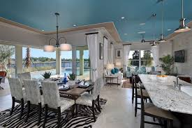 southern living house plans 2012 featured house plan tideland haven southern living custom homes