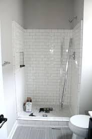 tiles bathroom subway tile backsplash ideas best 25 subway tile