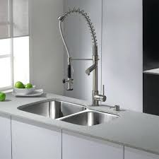 discount kitchen sink faucets meetandmake co page 48 hc kitchen faucet grohe ladylux kitchen
