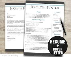 cover letter for resume download timeless resume template resume cover letter template cv zoom