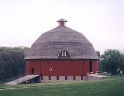 Round Barns In Wisconsin 13 Best Round Barns Images On Pinterest Country Barns Country