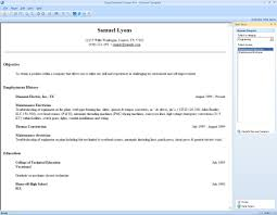resume parser open source resume parsing software open source resume for your job application