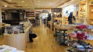Hardware Store Interior Design Hardware Store Owner Wants To Open Sports Themed Restaurant