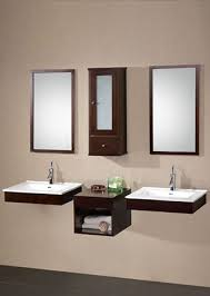 bathroom ottawa bathroom vanities excellent on and best of modern