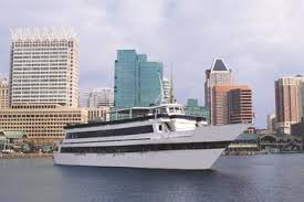 spirit of baltimore dinner cruise with buffet 2018