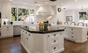 professional kitchen cabinet painting professional cabinet painting professional cabinet painting sound