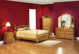 bedroom paint color ideas modern bedroom paint colors home design ideas and pictures
