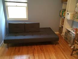 Room And Board Sleeper Sofas Room And Board Sleeper Sofa Design Idea And Decors