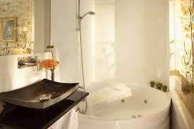 chambre romantique avec privatif privatif sexyhotelsparis