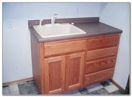 Laundry Sink Cabinet Home Depot Laundry Room Sink Cabinet U2013 Meetly Co