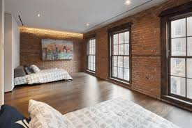 flexible wall tiles thin wall tiles soft wall tiles flexible