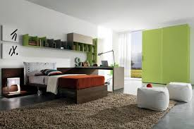 simple mens bedroom ideas perfect color designs for bedrooms with