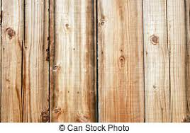 picture of cedar boards wooden cedar deck boards nailed for