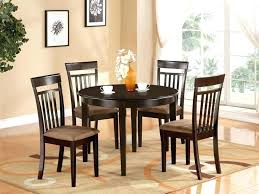 cool kitchen chairs cool kitchen tables kitchen table and chairs kitchen table sets and