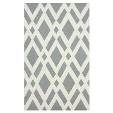 Area Rugs Long Island by 15 Beautiful Beach House Rugs Coastal Living