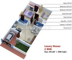 house plans indian style 600 sq ft house plans 2 bedroom indian style escortsea