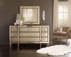 august 2017 archives vintage lane bedroom furniture photo seconds