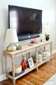 tv stand fascinating image of flat screen tv stands with mount
