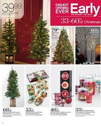 christmas tree sales black friday belk black friday 2013 ad find the best belk black friday deals