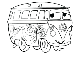coloring pages for disney cars disney car coloring pages cars coloring pages printable cars