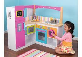 jouet de cuisine pour fille cuisine en jouet fabulous with cuisine en jouet