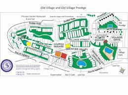 location old village vilamoura