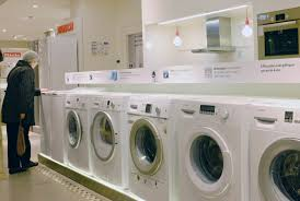 New Clothes Dryers For Sale How To Navigate Appliance U0027sales U0027 And Get The Best Deal Wtop
