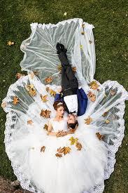 Wedding Dress Man Wedding Rings Free Pictures On Pixabay