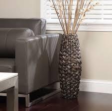 unusual vases living room tall decorative vases cheap small flower vase online