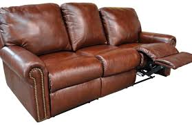 Genuine Leather Reclining Sofa Sofa Leather Sofa Recliner Great Leather Sofa Reclining Loveseat