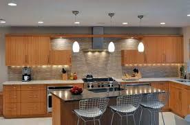 drop down lights for kitchen drop lights kitchen drop down lights for kitchen drop down lighting