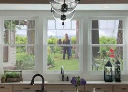 Best Replacement Windows For Your Home Inspiration Best 25 Craftsman Windows Ideas On Pinterest Exterior Windows