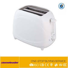 Transparent Toaster For Sale Toaster Toaster Suppliers And Manufacturers At Alibaba Com