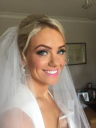 makeup for wedding wedding day hair and make up rosanna davison nutrition for