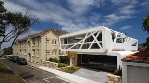 home environment design group mpr design group