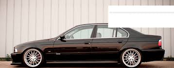 2002 bmw 325i aftermarket parts bmw e39 5 series aftermarket modifications accessories and