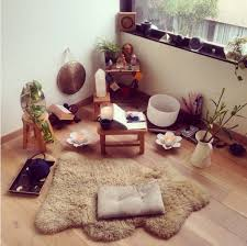 home beautiful original design crystal japan 21 super calming spaces that will make you want to meditate right