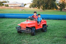mini jeep mini jeeps for hire hamilton auckland waikato wide choice rides