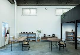 luxury interior design for small boutique shop