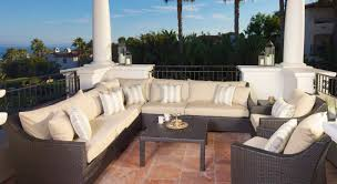 Best Deep Seat Sofa Sofa Deep Seat Sofas Fascinate Deep Seat Outdoor Sofa Cushions