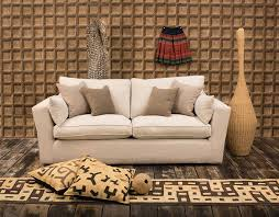 Hygge Interiors Sofas  Stuff Blog - Hard sofas