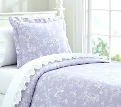 Plum Duvet Cover Set Purple Plum Duvet Cover Floral Black Bed Quilt Cover King Size
